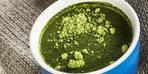 Moringa çayı nedir, moringa bitkisinin faydaları nelerdir?