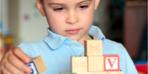 Etiketlemek otizmli çocuğa zarar veriyor