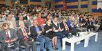 Aliağa'da mevlid-i nebi programı düzenlendi