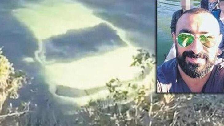 Arap Emrah'ın yargılandığı davada flaş gelişme: Öldürülenin kardeşleri şikayetlerini geri çekti