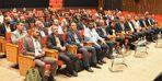 """Başkan Gülsoy: """"Rekabeti yok etmeye ve ulusal ekonomiye zarar vermeye yönelik siber saldırılar karşısında güvenliğin sağlanması büyük önem taşımaktadır"""""""