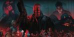 Nuclear Throne ve Ruiner oyunları Epic Store'da ücretsiz