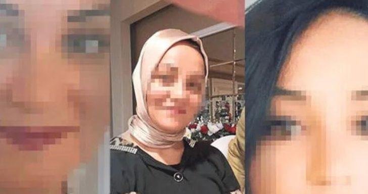 'Binbir Surat Bitcoin Safiye' tutuklandı!
