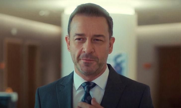 Mucize Doktor'un Tanju'su Murat Aygen kimdir? Murat Aygen'in eşi de kendisi gibi oyuncu