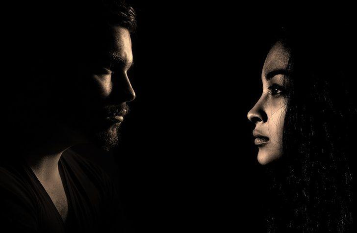 Rüyada eski eşi görmek ne demek, ne anlama gelir?