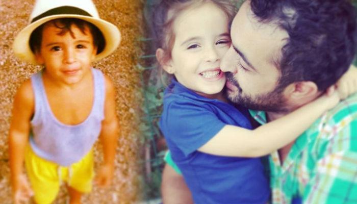 Son dakika! Antalya'da aynı aileden ikisi çocuk dört kişi evlerinde ölü bulundu: Siyanür şüphesi