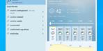 Windows 10 hızlı aramalar menüsü yenilendi