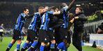 Inter maç fazlasıyla lider!