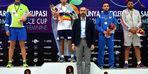 Dünya Erkekler Bocce Şampiyonası sona erdi