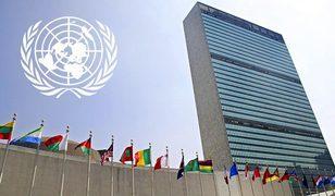 BM'den Türkiye açıklaması: Bir değişiklik rapor edilmedi