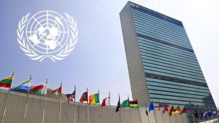 BM, Kıbrıslı tarafları ve garantör ülkeleri bir araya getirmeyi planlıyor