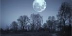 Merkür geçişi ve 12 Kasım Boğa burcunda dolunay burçları nasıl etkileyecek?
