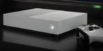 Xbox One S All-Digital Türkiye'de satışa çıktı!