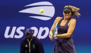 Akıllarda tek soru: Tenis oyuncuları oyun sırasında neden inler?