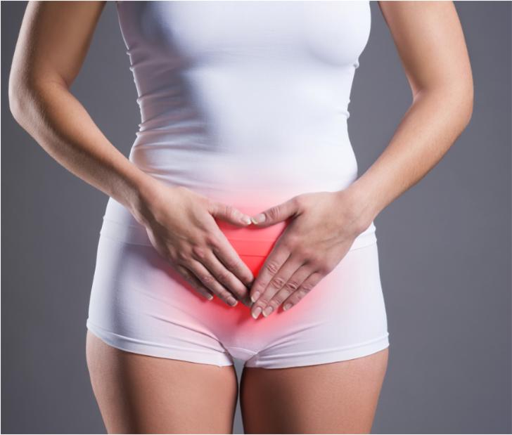 Milyonlarca kadın yumurtalık kanseri riski taşıyor! Peki en önemli belirtisinin şişkinlik olduğunu biliyor musunuz?