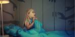 Küçük yaşlardaki çocuklarda korku hissine dikkat
