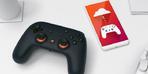 Google Stadia 12 oyunla birlikte çıkış yapacak!
