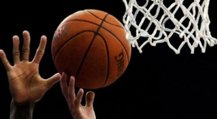 Basketbol: FIBA Şampiyonlar Ligi Polski Cukier: 73 - Türk Telekom: 95
