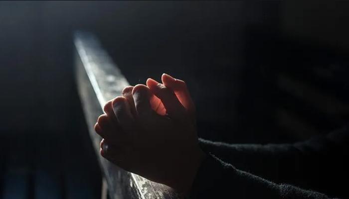 Almanya bu skandalla çalkalanıyor! Protestan Kilisesi'nde 770 kişiye cinsel istismar