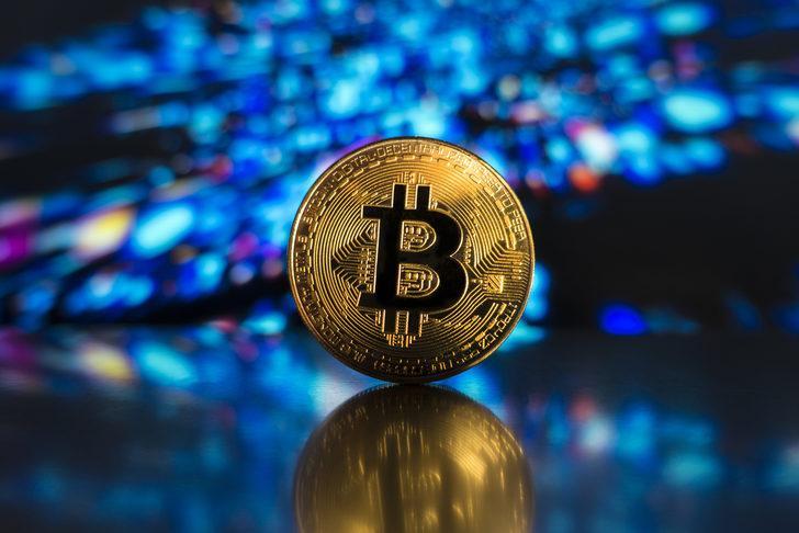 Bir Bitcoin vurgunu haberi de Muğla'dan! Alışveriş merkezinde iş yeri bile açmış!