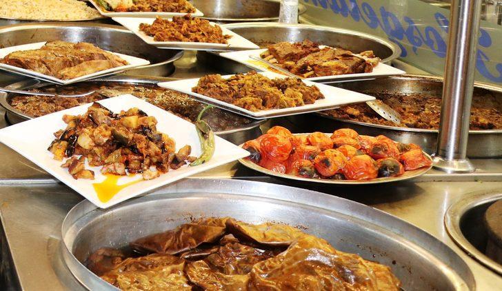 Malatya'ya Mutfak Müzesi yapılacak