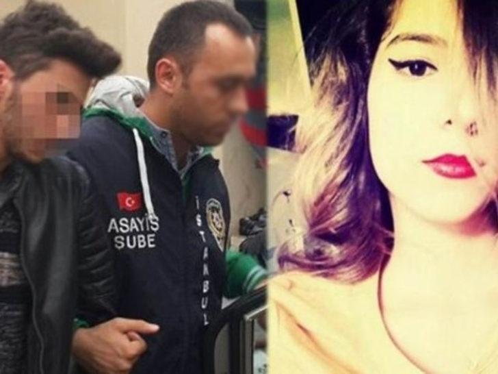 Gülay Bursalı'nın ölümüyle ilgili yeni gelişme! Yakalandı