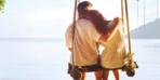 İlişkideki bağlanma stilinizi biliyor musunuz?