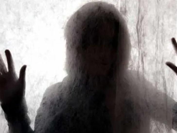 Erkek arkadaşının cinsel saldırısına maruz kamıştı! Şikayetinden vazgeçti