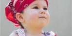 Çocuğunuzun vücudundaki morluklar lösemi işareti olabilir
