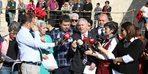 CHP'li Arık: Otizmli çocuklar ayrıştırılmış, çoğu arka kapıdan çıkıyor