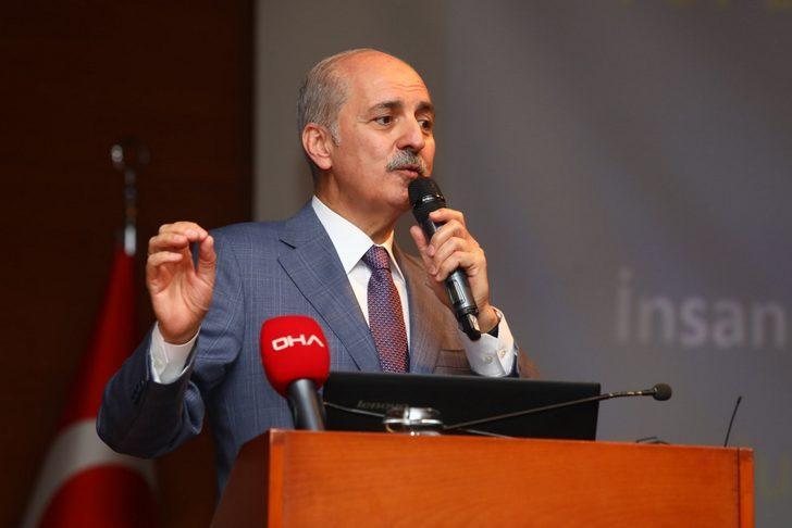 Libya tezkeresi kabul edildi! AK Parti'den art arda açıklamalar