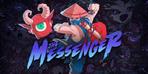 The Messenger Epic Games Store'da ücretsiz!