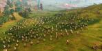 Age of Empires 4'ten oynanış fragmanı!