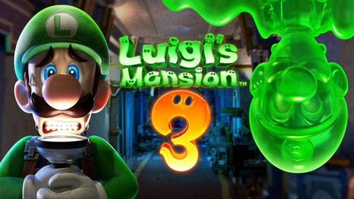 Mario bize yeni oyunu ile neler sunuyor?