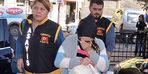 Poşet içinde bebek cesedi bulunmuştu! Anne tutuklandı