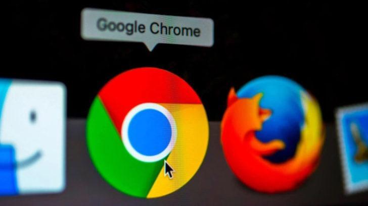 Google Chrome değişiyor! İşte yeni Google Chrome…