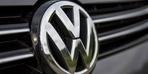 Volkswagen'den kritik Türkiye açıklaması!