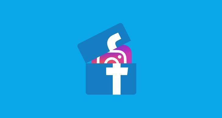 Bu kadarı da fazla: Facebook Instagram'a dönüşüyor!