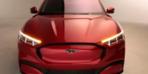 Elektrikli dünyasını sallayan lansman! Tesla'ya efsane rakip