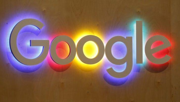 Google banka kursa hesap açar mısınız?
