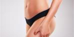 Vaser Liposuction ile beden şekillendirme