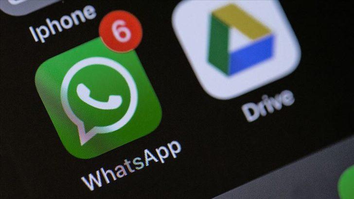 WhatsApp çevrimiçi özelliğini kapattı mı? WhatsApp neden çevrimiçi görünmüyor?