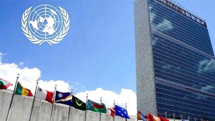 BM, Bolivya'da taraflar arasında diyalog sağlamaya çalışıyor
