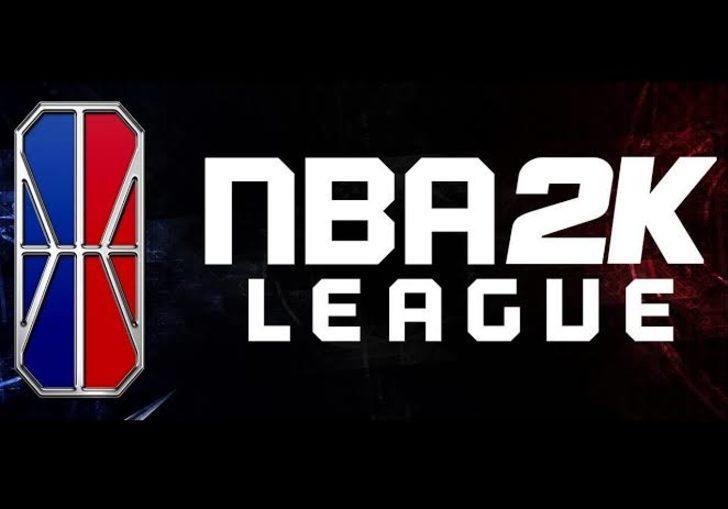 NBA 2K Ligi'ne Türkiye de katılacak!