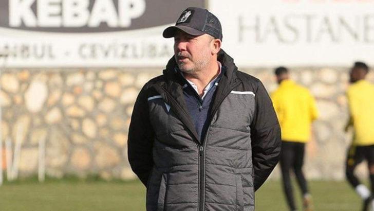 BtcTurk Yeni Malatyaspor'a sakatlardan iyi haber