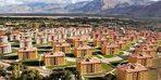 Erzincan'da Ekim ayında 363 konut satıldı