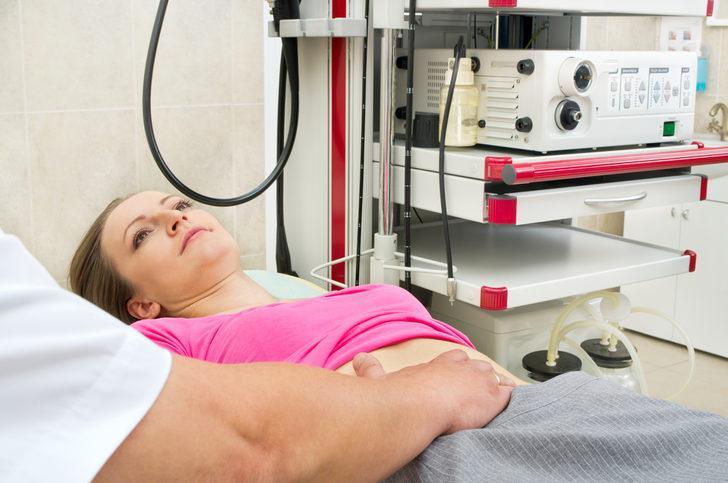 Pankreas kanseri belirtileri nelerdir? Pankreas kanseri tedavisi