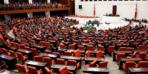 Meclis'teki bütçe görüşmelerinde EYT gerginliği