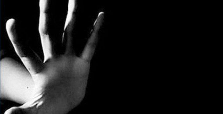 Zihinsel engelli kıza cinsel saldırıya 27 yıl 6 ay yıl hapis