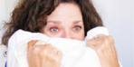 'Sağlıklı yaşam' menopozu yavaşlatıyor